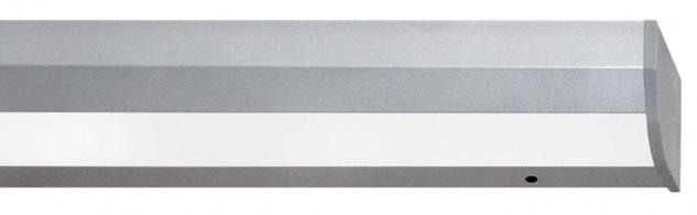 LED Lichtleiste Küchen-/Unterbauleuchte 50, 60, 90 cm inkl. Konverter *MicroNet
