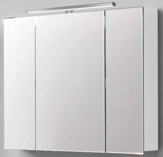 steckdose schalter g nstig online kaufen bei yatego. Black Bedroom Furniture Sets. Home Design Ideas