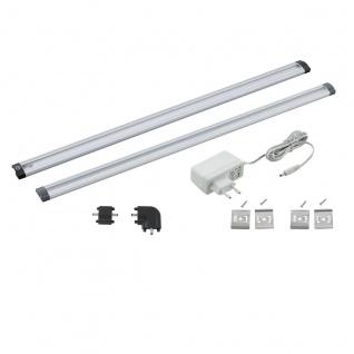 Eglo 94694 Vendres LED Leuchtband 5 W