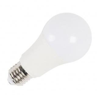 SLV Smart LED A60 dimmbar 2700-6500K 420051