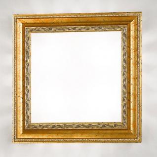 Kolarz Rubens Deckenleuchte Gold 4-flammig Deckenlampe