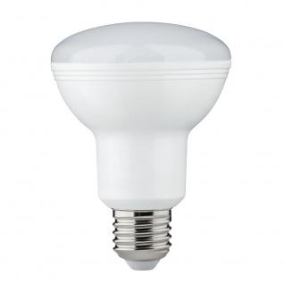 Paulmann LED Reflektorlampe Warmweiß R80 10W E27 28444