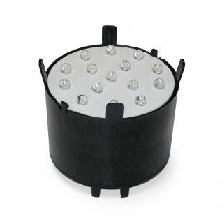 LED Ersatzmodul für Konstsmide 7605 und 7607 Kunststoff