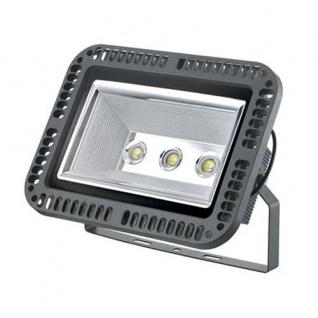 Nova Luce Flood High Power LED Fluter IP65 13500lm 150W 6000-6500K Security