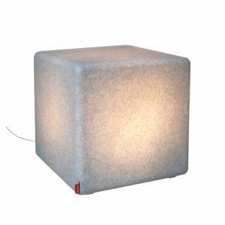 Moree Granite Cube / Sitzwürfel / Sitzmöbel