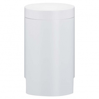 Paulmann URail Universal Pendel Adapter Weiß 95495