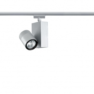 Paulmann URail System Light&Easy Spot Tecno 1x50W GU5, 3 12V 95089