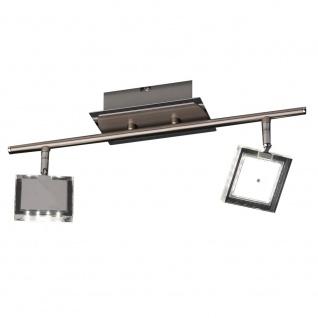 Licht-Trend LED-Wandleuchte dreh- und schwenkbar Wandlampe