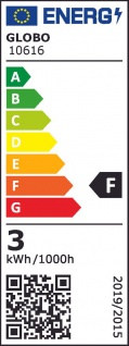 E14 LED Leuchtmittel Mini Opal - Vorschau 3
