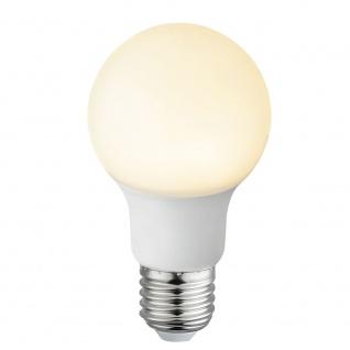 E27 2er-Set LED Leuchtmittel 10W 810lm 3000K