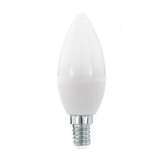 E14 LED Kerze 5, 5W 3000K