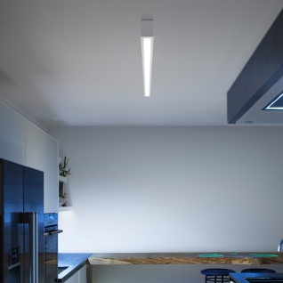Linealight Box SB LED-Deckenleuchte Mini