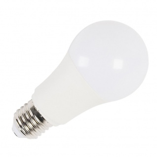 SLV Smart LED A60 dimmbar 420050