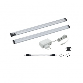 Eglo 94691 Vendres LED Leuchtband 3 W