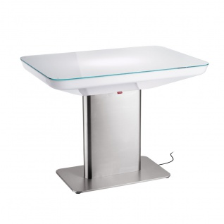 Moree Studio75 Outdoor Tisch (S14d) Dekolampe Aussen