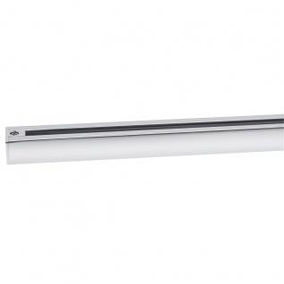 Paulmann URail System Light&Easy Schiene 0, 5m Chrom - Vorschau 2