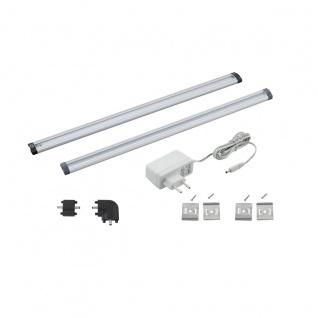 Eglo 94693 Vendres LED Leuchtband 3 W