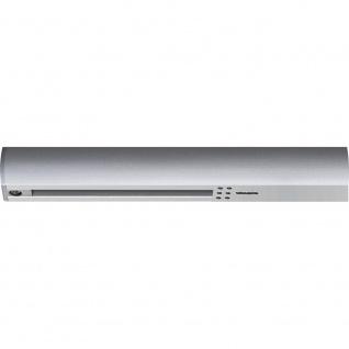 Paulmann URail System Light&Easy Endeinspeisung max. 1000W 97655