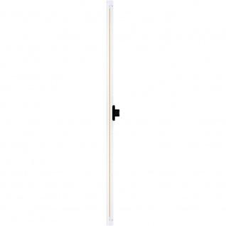 LED Linienleuchte 100cm S14d Sockel dimmbar
