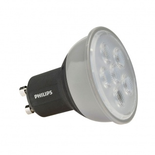 SLV Philips Master LED Spot GU10 4, 5W 36° 2700K d 560122