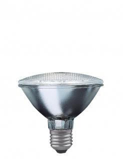 Paulmann LED Reflektor PAR30 28° 1, 6W E27 95mm Tageslichtweiß 28006