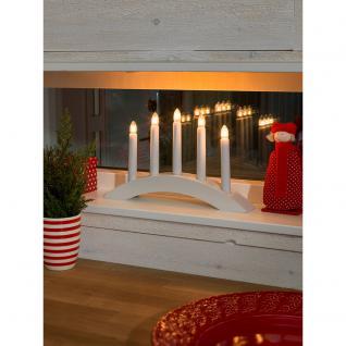 holzleuchter g nstig sicher kaufen bei yatego. Black Bedroom Furniture Sets. Home Design Ideas