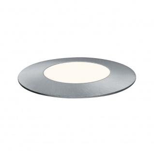 Paulmann LED Plug & Shine Floor Mini IP65 24V 4000K 2, 5W 93952