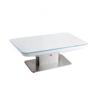 Moree Studio 36 Couchtisch (ohne Beleuchtung) Tische - Vorschau