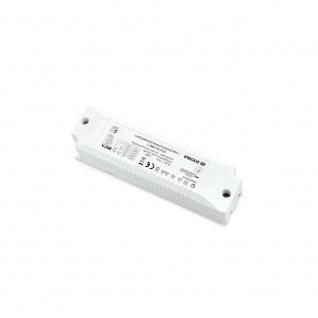 Ideal Lux Basic Treiber 1-10V 30W 218854