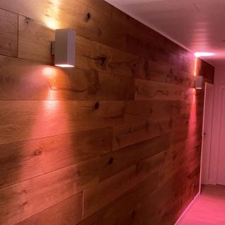 iLight GU10 LED Spot 5 W CCT Farbwechsel Wifi Steuerung iPhone iPad LED-Lampe - Vorschau 4