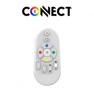 Connect Fernbedienung RGB+CCT Zubehör Fernsteuerung