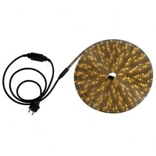 Globo 38972 Light Tube LED Schlauch 105cm 2600K Lichtschlauch LED Dekolampe