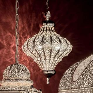 Orientalische lampen online bestellen bei yatego for Nachttischlampe orientalisch