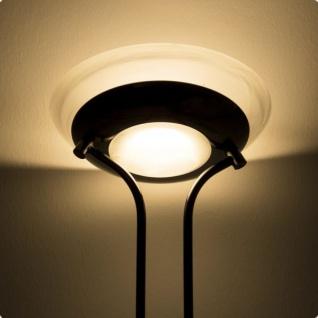 Pro-Light R7s LED Stab warmweiß 118mm 360° 740lm 10W dimmbar 112701 - Vorschau 2