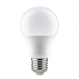 Paulmann LED AGL 6, 5W E27 2700K 28297
