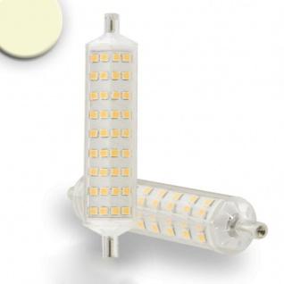 Pro-Light R7s LED Stab warmweiß 118mm 360° 740lm 10W dimmbar 112701 - Vorschau 1