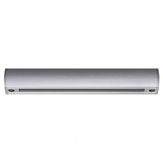 Paulmann URail System Light&Easy Schiene 0, 1m 95086