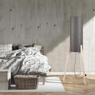 Holz Stehlampe Gunstig Sicher Kaufen Bei Yatego