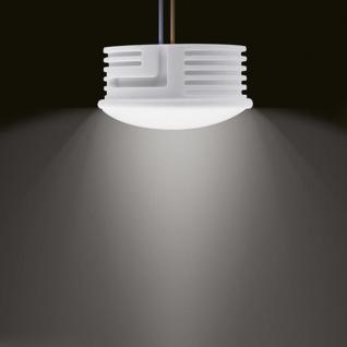LED Switchmo dimmbares Leuchtmittel für Spots 350lm 5, 5 W Warmweiß - Vorschau 3