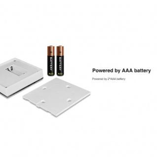 iLight Touch-Panel für Leuchtmittel & Strip zum dimmen WiFi Steuerung Zubehör - Vorschau 3
