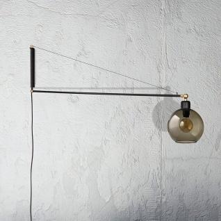 steckdosen schwarz g nstig online kaufen bei yatego. Black Bedroom Furniture Sets. Home Design Ideas