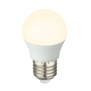 E27 LED Leuchtmittel 6W 495lm 3000K