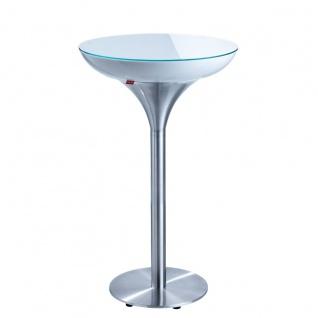 Moree Lounge MX 105 Tisch (ohne Beleuchtung) Tische