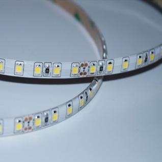 10m LED Strip-Set Möbeleinbau / Pro-UH / Fernbedienung / warmweiss - Vorschau 3