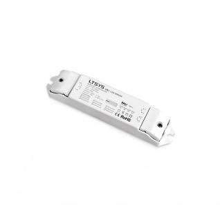 Ideal Lux Treiber 10W 1-10V 250mA 216317