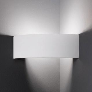 Kolarz Arco Wandleuchte Altmessing Wandlampe