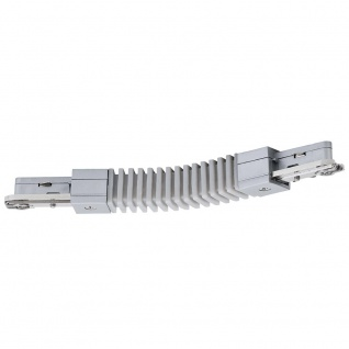 Paulmann URail System Light&Easy Flex Verbinder 180mm 96851