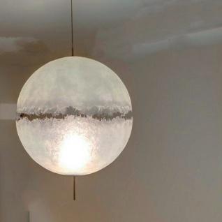 Catellani & Smith PostKrisi 67 LED Pendellampe Ø 80cm
