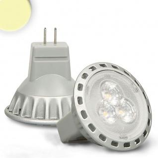 MR11 LED 2, 5W Warmweiß 210 lm