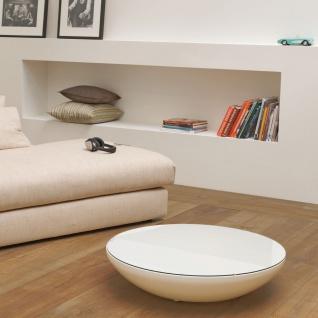Moree Lounge Variation Tisch oder Wandleuchte Wandlampe